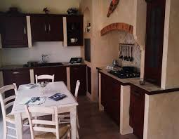 plan de travail cuisine profondeur 70 cm plan de travail cuisine profondeur 70 cm plan de travail en panneau