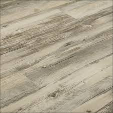 Laminate Flooring Brands Reviews Architecture Premium Vinyl Tile Tile Look Linoleum Laminate