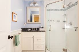Cape Cod Bathroom Designs by Custom Home Builder U2013 Mj Nardone Building And Remodeling