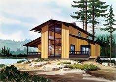 house plan 79510 at familyhomeplans aframe houseplan 57437 has 1720 square of living space