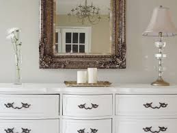 meubles art deco style comment donner un style provincial français à votre décoration