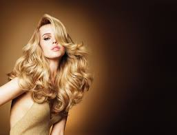 hair color hair cut beauty is tucson az