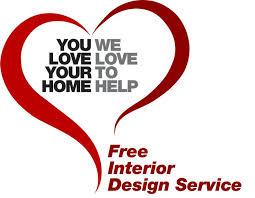 Home Interior Design Services 21 Best Interior Design Images On Pinterest Architecture
