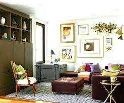 Three Bedroom House Interior Designs Interior Design Ideas Small Spaces Entrancing Small Space House