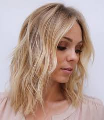 textured shoulder length hair 50 best variations of a medium shag haircut for your distinctive style