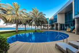 luxury real estate u0026 properties for sale in dubai gsir