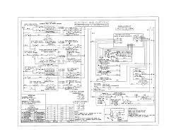 electrical parts diagrams jes2150mr1sa microwave parts diagram