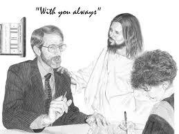 Lol Jesus Meme - fuck off jesus meme 28 images image 113832 jesus is a jerk