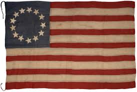 Flag Placement Rare Flags Antique American Flags Historic American Flags