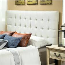 home design diamonds extraordinary white headboard with diamonds 84 on home design with