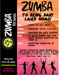 sample letter for charity event fundraising flyers houston astros by sadie thomas at com zumba fundraising night you re invited unspoken adoption introducing our first fundraising event fundraising flyers templates