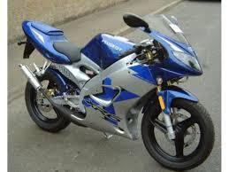 peugeot sport bike peugeot peugeot xr 6 sport moto zombdrive com