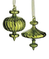 39 best vintage glass ornaments images on