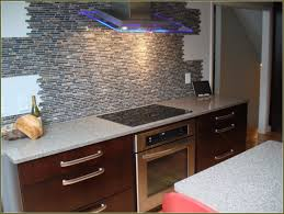Where To Buy Kitchen Cabinets Doors Only Kitchen Cabinet Doors And Drawers Tehranway Decoration