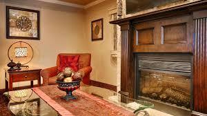 best western plus georgetown inn u0026 suites tx booking com
