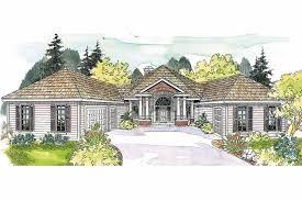 georgian house plans myersdale 10 453 associated designs georgian house plan myersdale 10 453 front elevation