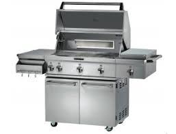 cuisiner avec barbecue a gaz barbecues gaz bellynck et fils