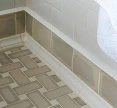 bathroom tile trim ideas bathroom tile trim ideas cumberlanddems us