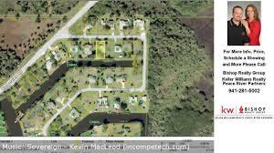 Port Charlotte Florida Map by 190 Danforth Drive Port Charlotte Fl Presented By Bishop Realty
