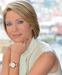 amy robach hairstyle amy robach bio wiki net worth career married husband divorce