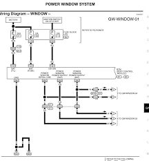 fantastic g35 stereo wiring diagram gallery electrical circuit