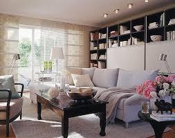 schã ner wohnzimmer de pumpink wohnzimmer lila grau