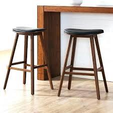 target high top table bar top table sets high top patio table set alternative high top bar
