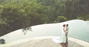 wedding dress di bali 4 coolest wedding venue in ubud bali offer uniqueness luxury