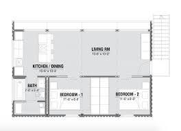 floor plans amenities u2013 jagpod container home