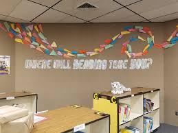 Travel Decor Literary Hoots Library Decor Where Will Reading Take You