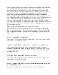 abigail resume copy revised