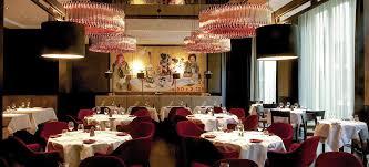 Restaurant Esszimmer M Chen Bmw Welt Restaurant Der Woche Esszimmer Falstaff