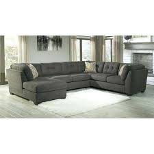 American Furniture Warehouse Sleeper Sofa Wettbonus Site Page 3