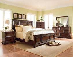 Art Van Ashley Furniture by Clearance Bedroom Furniture Canada Argos Next Clearancem Amazing