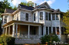 funeral homes in tx abandoned updack funeral home palestine reportedly haunted