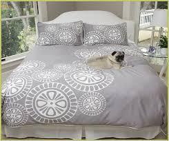 Duvet Insert California King Bedroom Valerie Floral Matelasse Duvet Cover Sham Pottery Barn