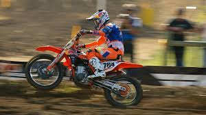 mad mike motocross jeffrey herlings u0027the track here was absolutely amazing