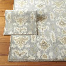100 ballard designs rugs sale 100 free shipping code ballard designs rugs sale ballard designs marchesa handmade persian style wool rug carpets