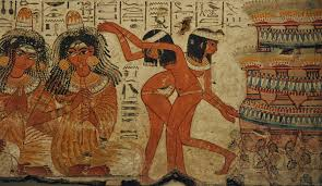music u0026 dance in ancient egypt article ancient history