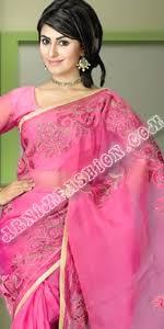 bangladeshi jamdani saree collection pink saree dhakai jamdani saree eid collection 2014 saree