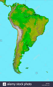 Usa Map 1860 by South America Map Stock Photos U0026 South America Map Stock Images