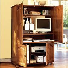 bureau informatique ferm 11 bureaux et meubles informatiques meuble ferme pour ordinateur
