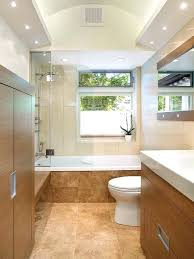 Bathroom Recessed Lights Recessed Lights Bathroom Justbeingmyself Me