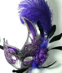 cheap mardi gras masks best 25 feather mask ideas on nissan lead masquerade