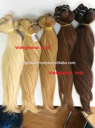 free hair extensions free hair extensions sles indian remy hair