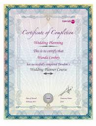 Wedding Ceremonies By Wanda Conboy About Me I Am Remarried With