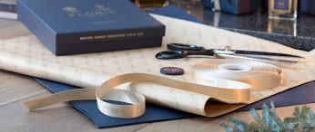 luxury gift wrap gift wrapping floris london