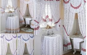 Cheap Girls Curtains Curtains Childrens Bed Canopy Wonderful Net Curtains Ebay Kids