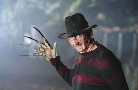 Kids Freddy Krueger Halloween Costume Halloween Man Freddy Krueger Costume Shoots 5 Party