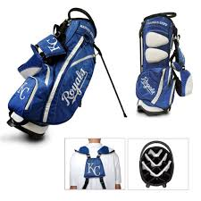 Kansas golf travel bag images Free golf shoe bag offer 39 99 value team golf usa jpg